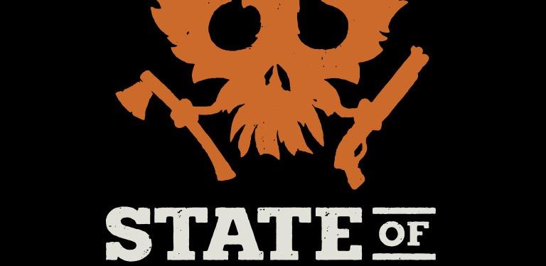State of Decay 2 : du nouveau dans lasemaine