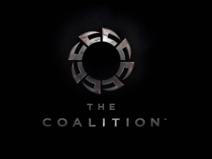 The Coalition tend la main aux anciens de CapcomVancouver