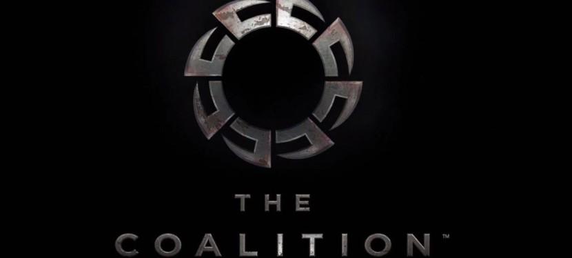 The Coalition sur une nouvelle IP!