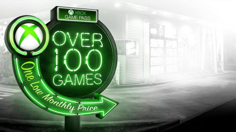 L'attractivité du Xbox Game Pass se confirme, y compris pour l'industrie.
