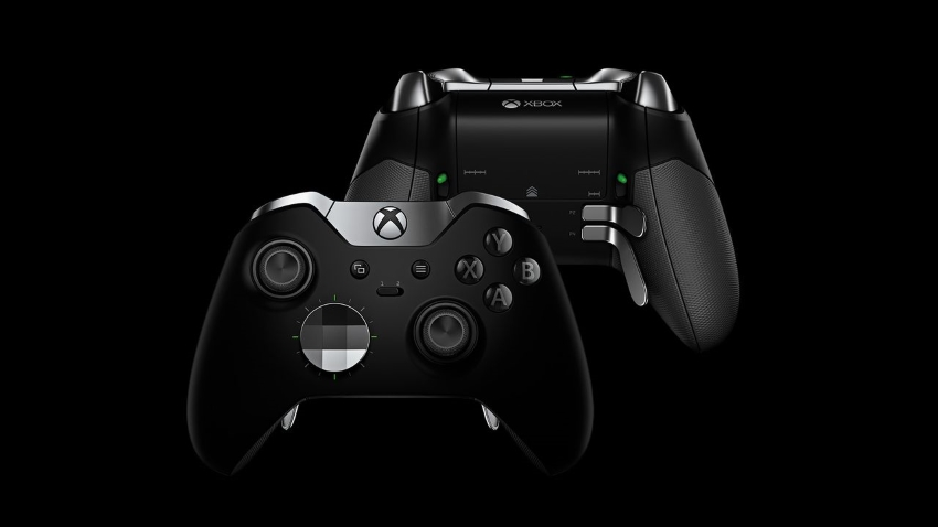 xbox-one-elite-controller-front-back_1920.0.0.jpg