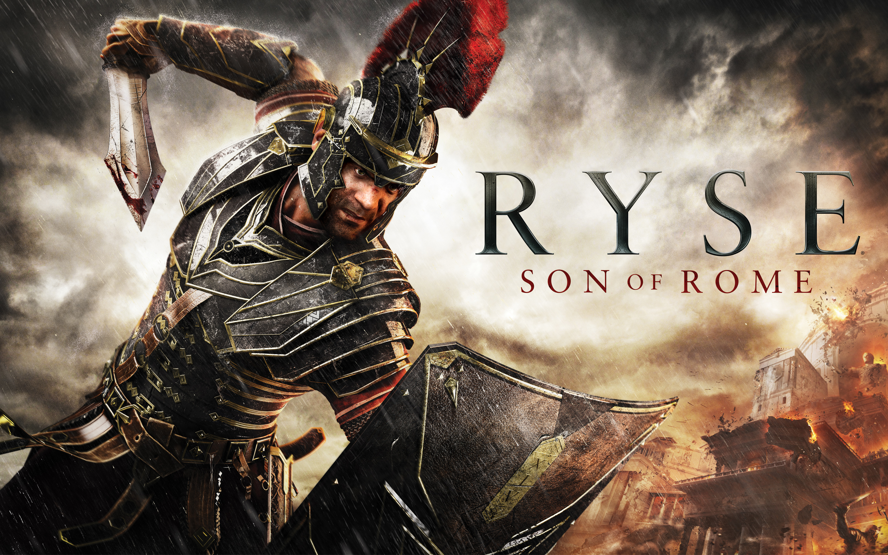 ryse_son_of_rome_game-wide