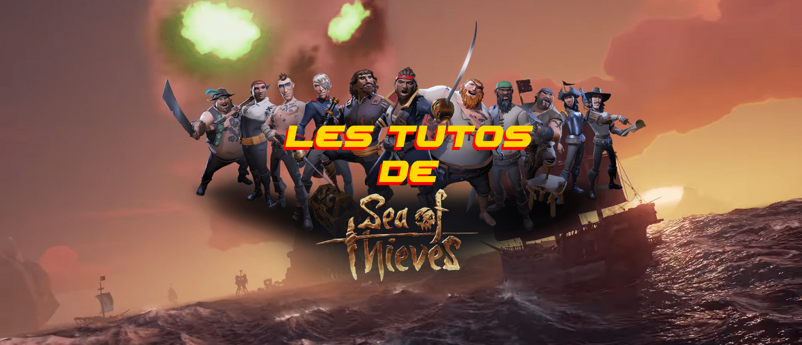 sea-of-thieves-natural-cloud-formation03