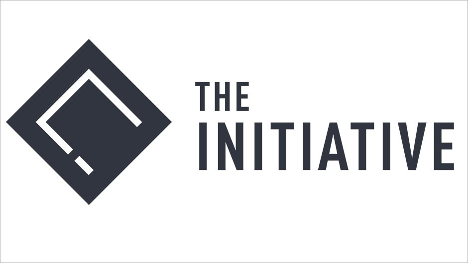 the initiative logo.jpg