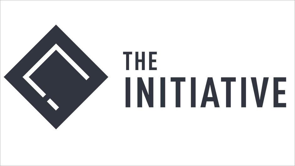 the initiative logo.jpg