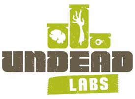 Undead_Labs_logo