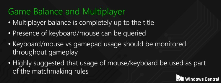 xbox-mouse-keyboard-dev-rules
