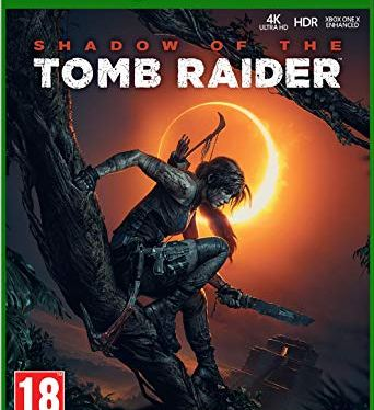 Shadow of the Tomb Raider présente le prix de la survie