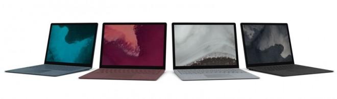 microsoft-ultraportable-surface-laptop2