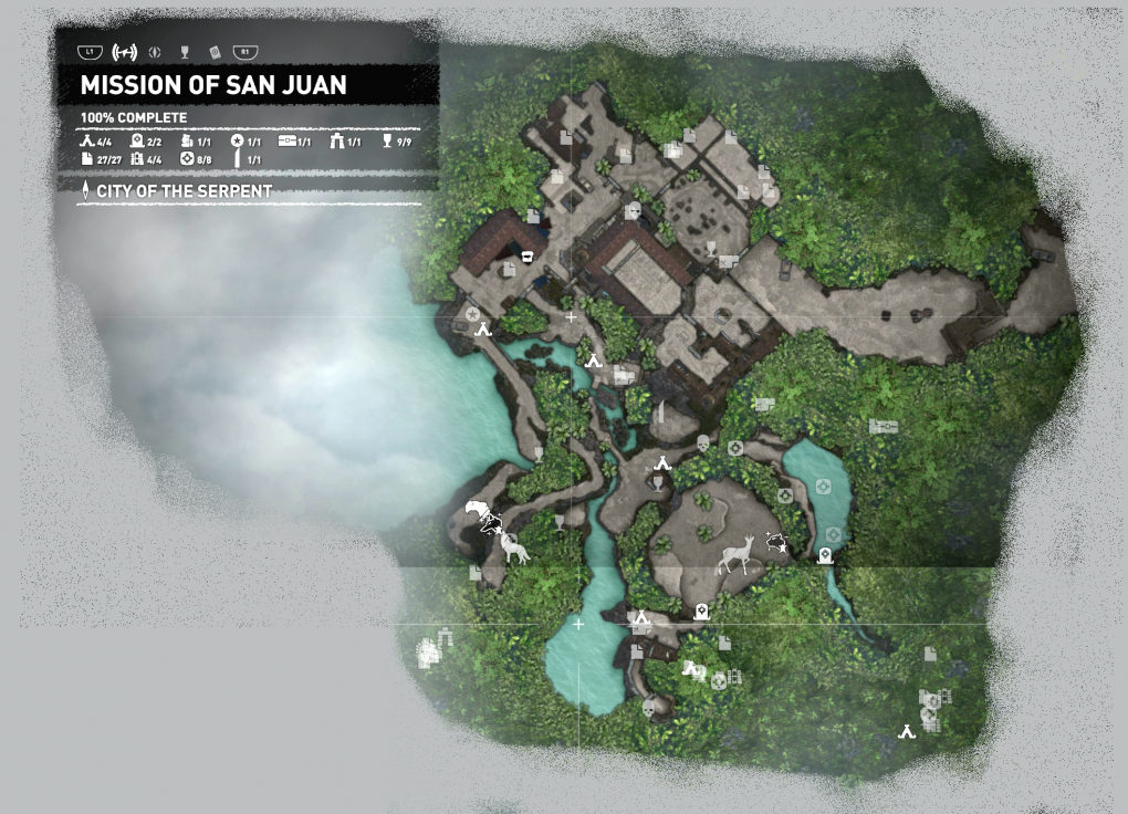 mission-of-san-juan-collectibles-shadow-of-the-tomb-raider-pc-games