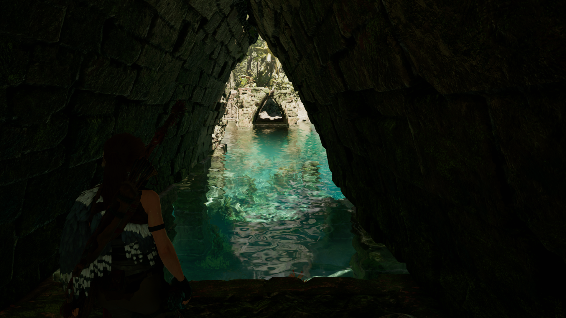 Shadow of the Tomb Raider (3)