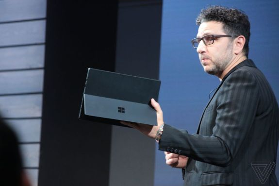 surfacepro6black