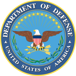 United_States_Department_of_Defense_Seal.svg
