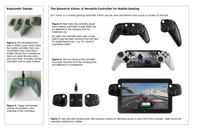 xbox-controller-smartphone-xcloud.jpg