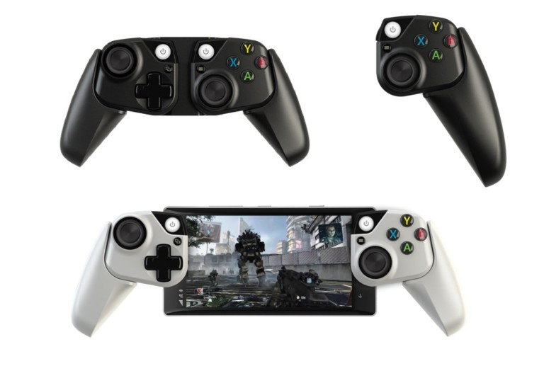 xbox-mobile-controllers.jpg