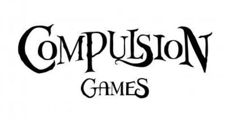 Compulsion Games.jpg
