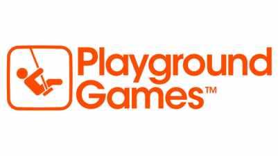 Playground Games.jpg