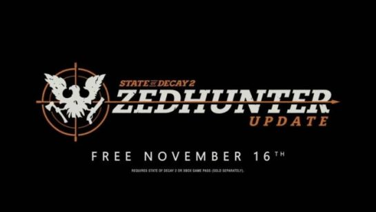 State-of-Decay-2-Zedhunter-660x372.jpg