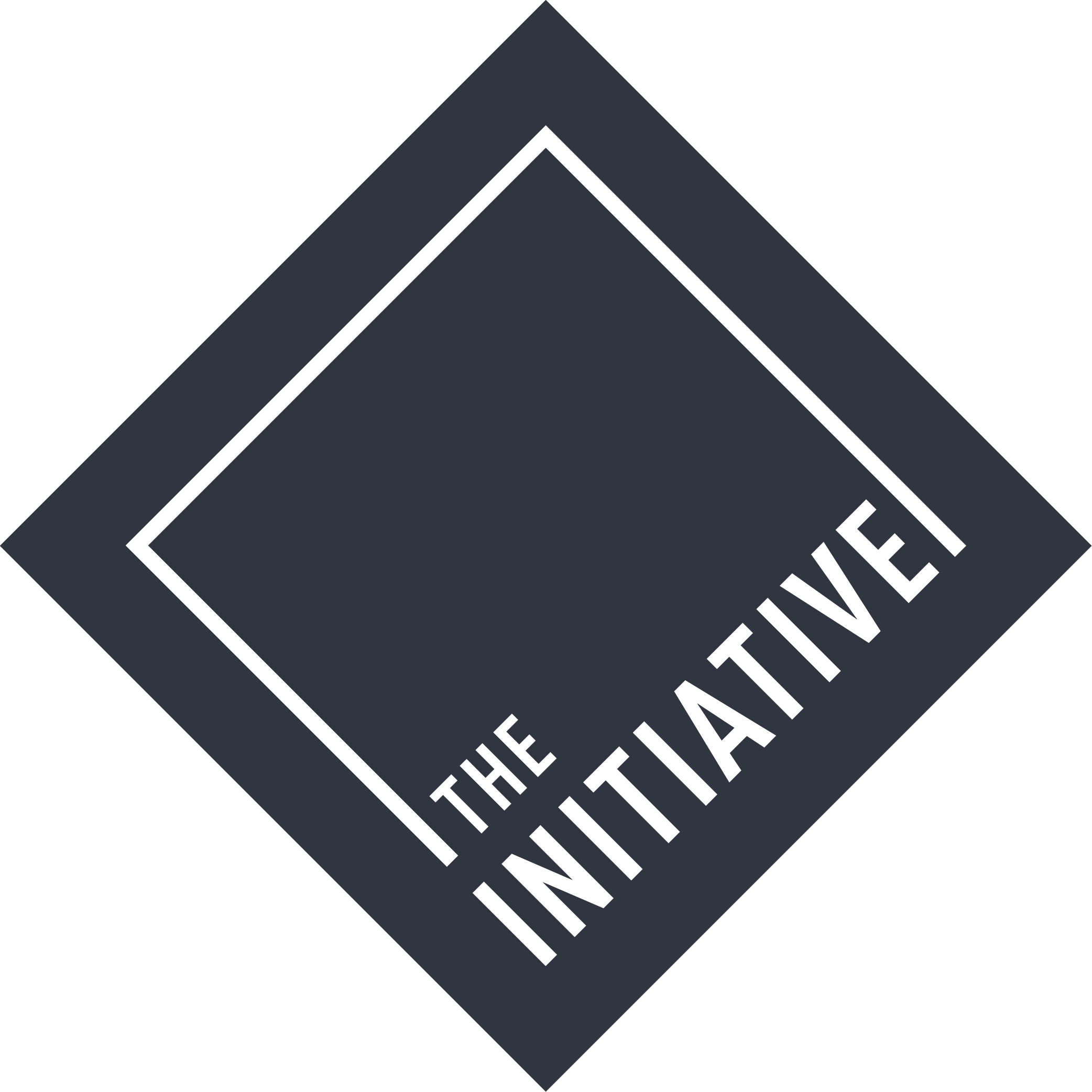 The Initiative.png