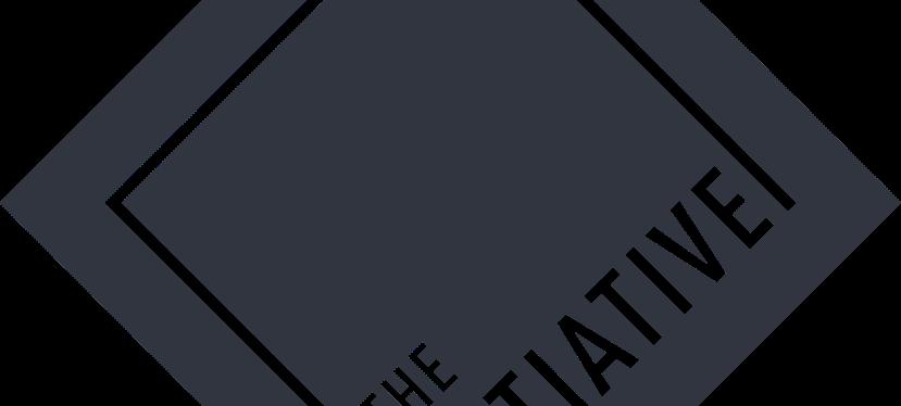 The Initiative: la nouvelle fabrique à rêve deMicrosoft?