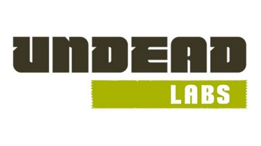 Undead Labs.jpg