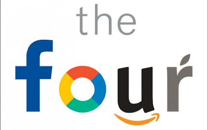 The-Four-1-696x437.jpg