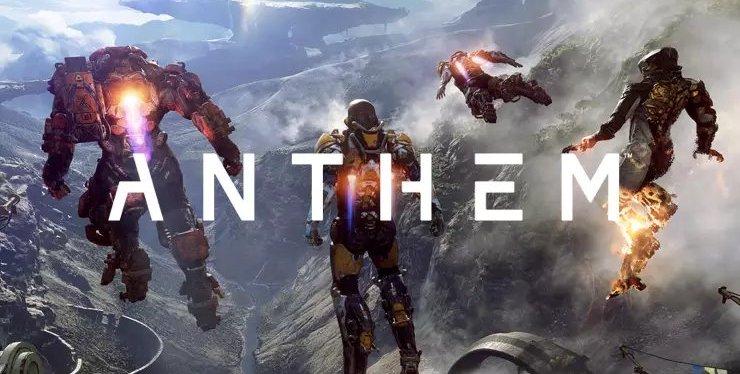 Les jeux les plus joués sur le live: semaine7