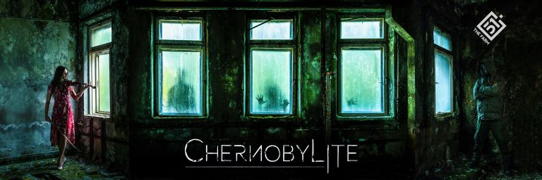 apres-get-even-the-farm-51-annonce-chernobylite-80377851