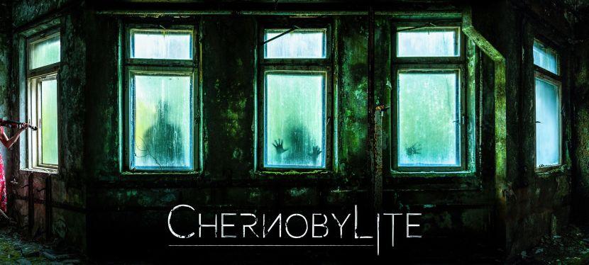 Chernobylite : un survival horror radioactif sur XboxOne