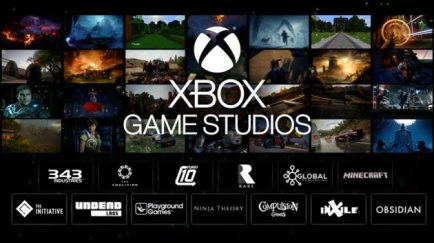 Embargoed_Confidential_Studios-Asset-630x354