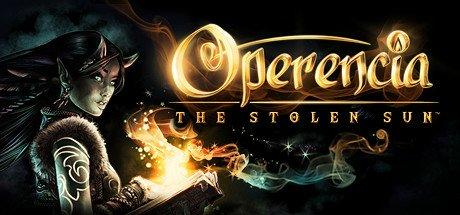 Operencia : The Stolen Sun annoncé sur Xbox One en exclusivitéconsole.