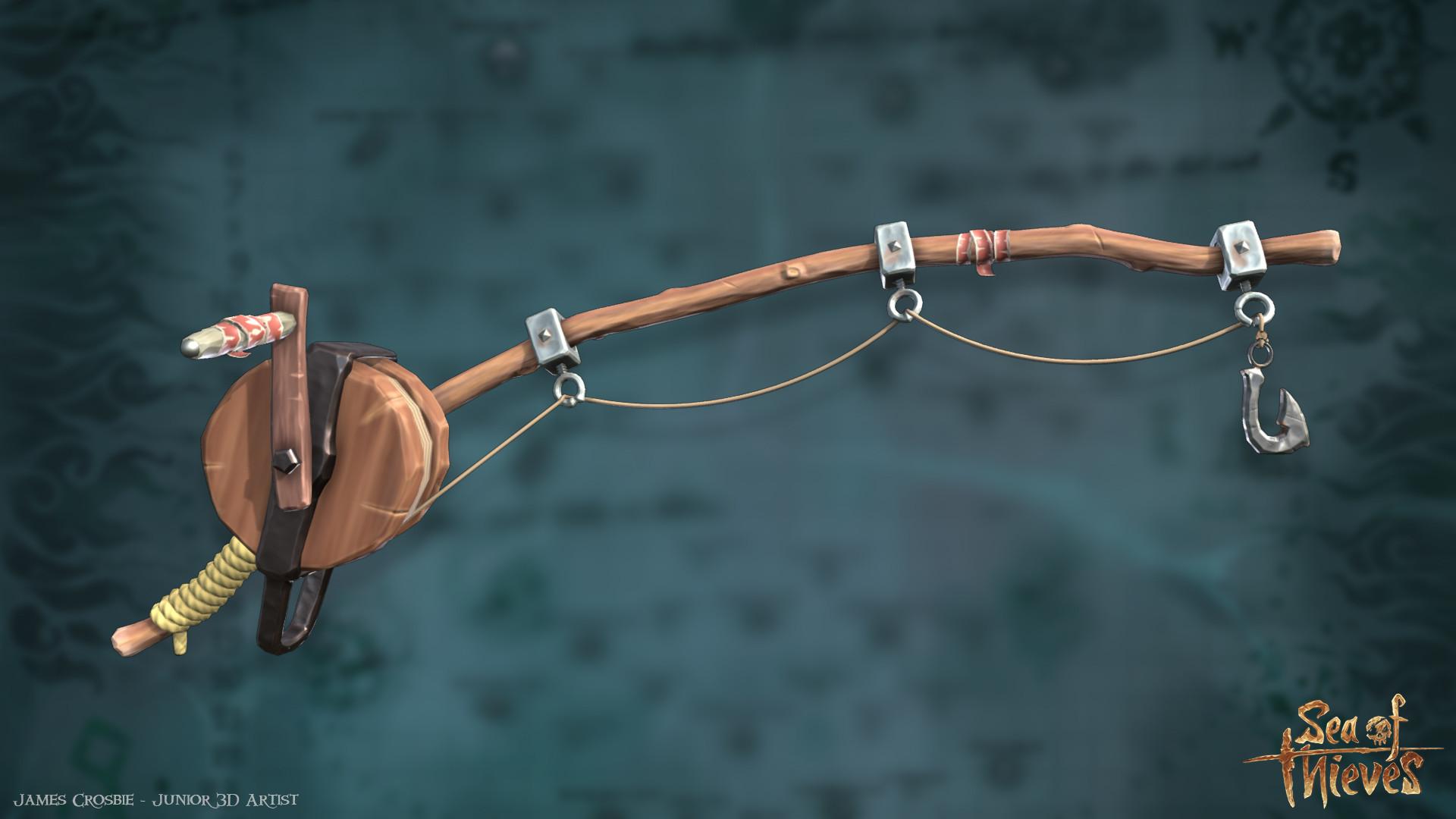 james-crosbie-fishingrod01model.jpg