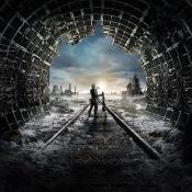 Metro Exodus Spring