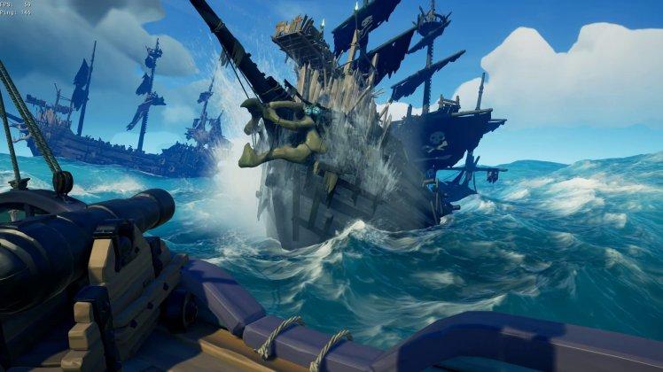 skeleton-ships-sea-of-thieves.jpg