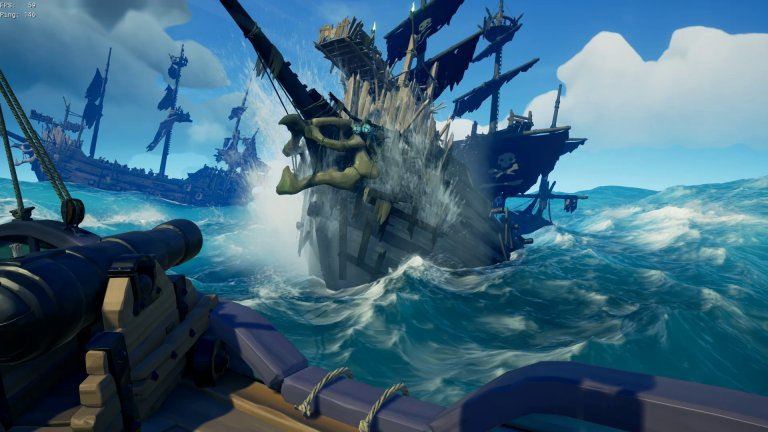 skeleton-ships-sea-of-thieves.jpg