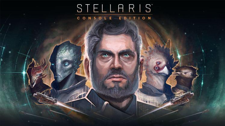 Stellaris-Console-Edition-14