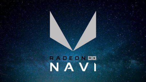 2019-01-22_5c475fea62ae2_AMD-Radeon-RX-Navi-Mockup-1140x641.jpg