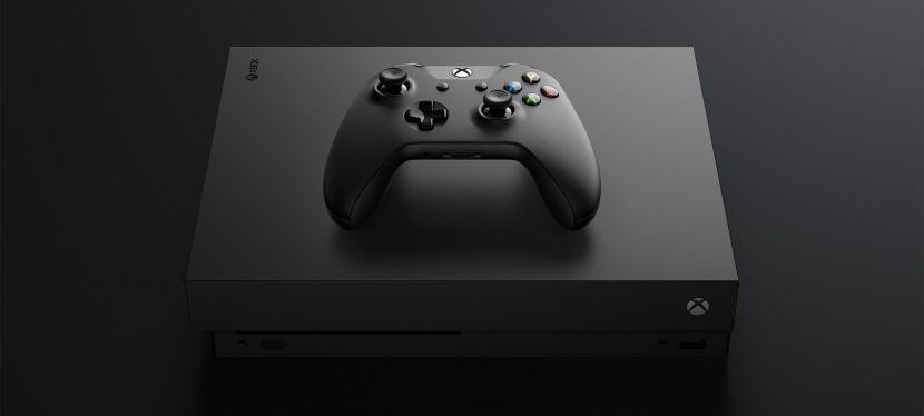 Xbox Scarlett : Que nous réserve la prochaine génération ? Décryptage des caractéristiques les plus probables ! (Partie1/4)