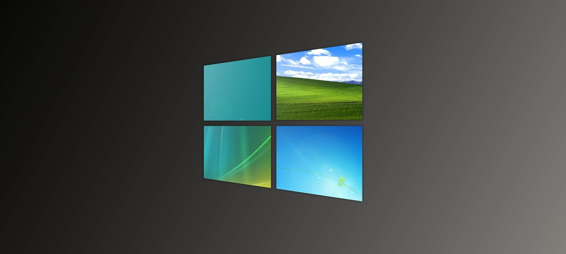 Microsoft Waypoint