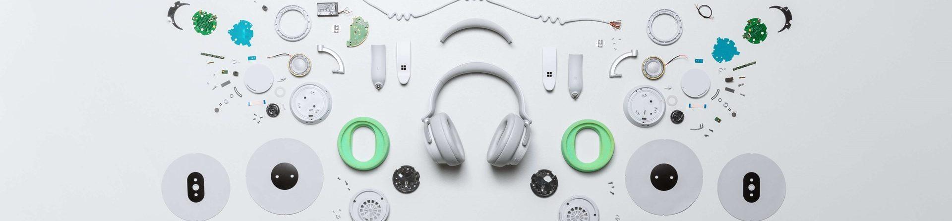 cropped-surface-headphones-jpg-2.jpg