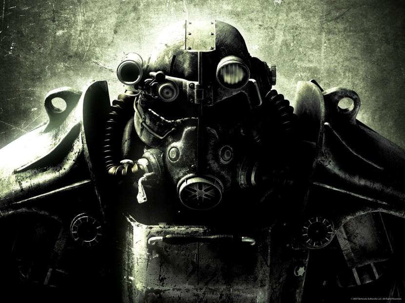 Un des créateurs de Fallout rejointinXile