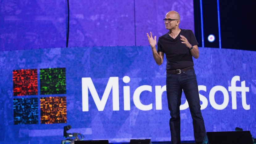 Récapitulatif des noms de code des projets Microsoft encours…