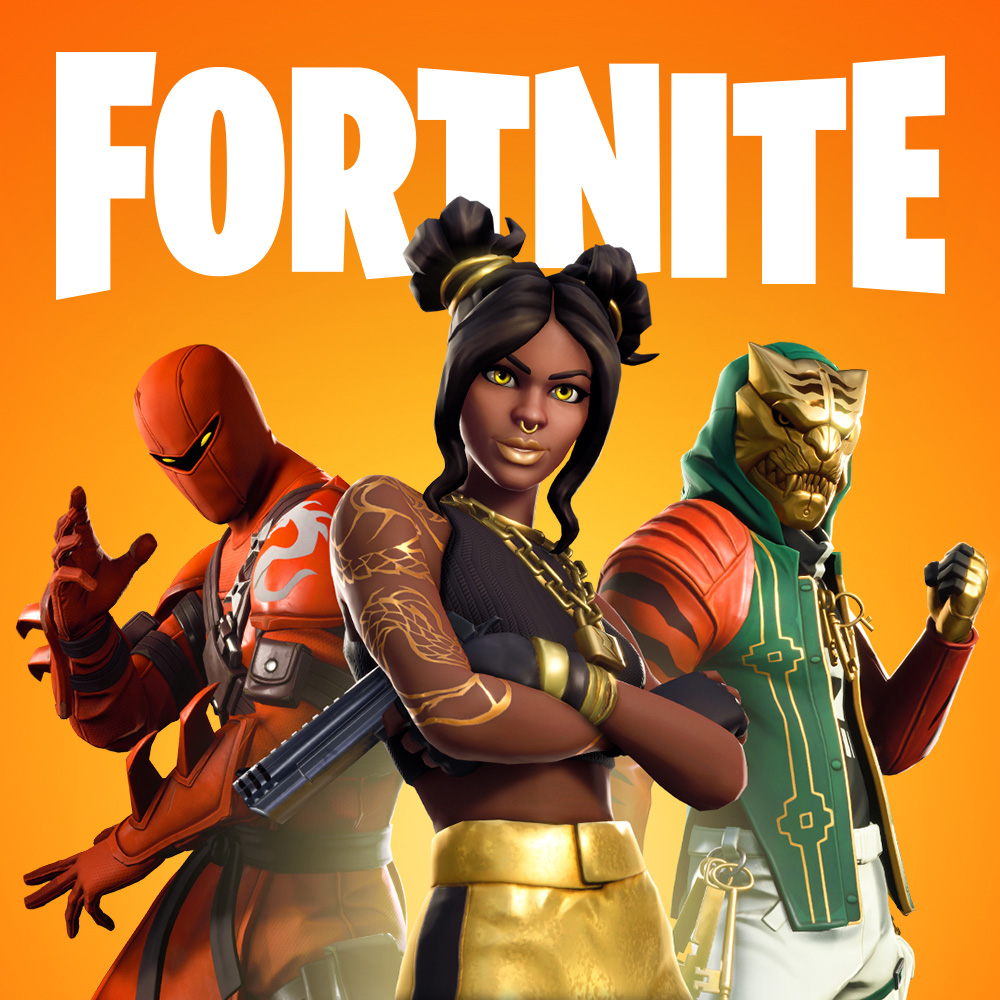SQ_NSwitchDS_Fortnite