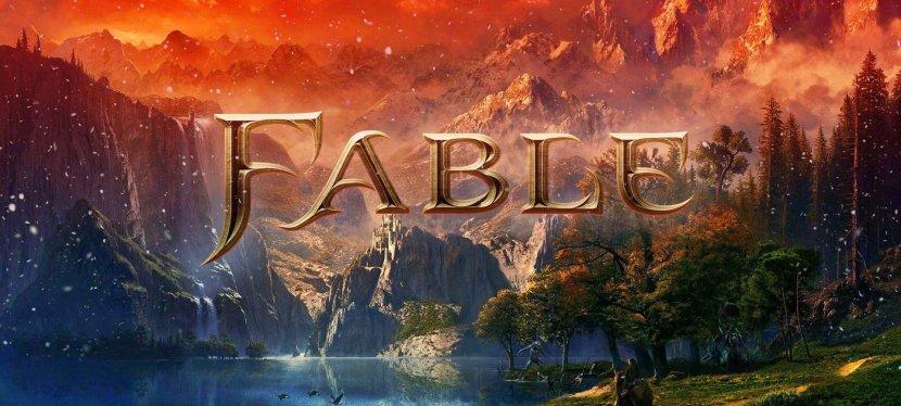 La franchise Fable de retour à l'E3 2019?