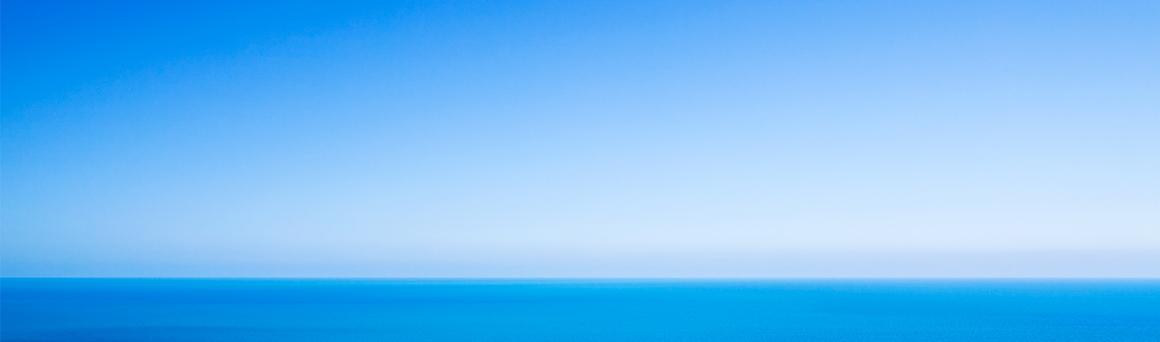 azur-ciel-mer.jpg
