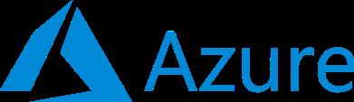 Azure-image.2019-05-24-12-29-02.png