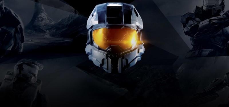 343 Industries aurait il plusieurs projets Halo engestation?