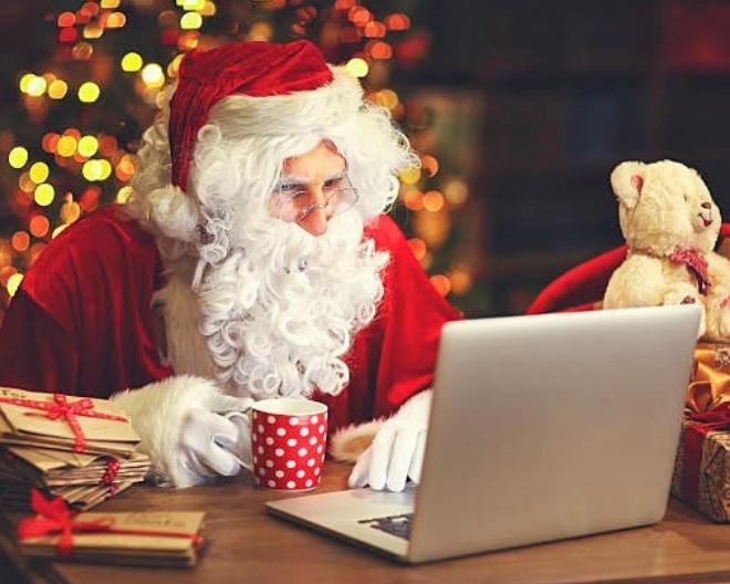regalos-frikis-para-informaticos