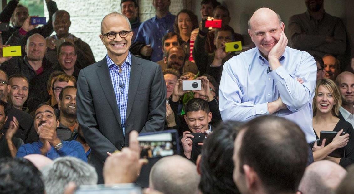 Satya-Nadella-vs-Steve-Ballmer-How-the-New-Microsoft-CEO-Is-Winning-Respect-451647-2.jpg