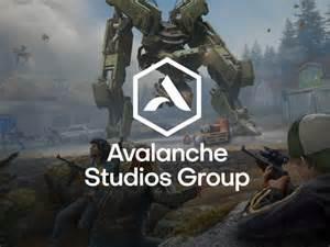 avalanch studio